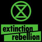 news_en@social.rebellion.global