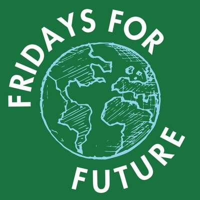 fridaysforfuture@social.bau-ha.us